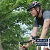 Valpo_tri_2011_biking_1 (25)