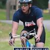 Valpo_tri_2011_biking_1 (19)