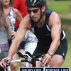 Valpo_tri_2011_biking_1 (17)