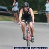 Valpo_tri_2011_biking_1 (16)