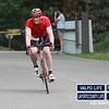 Valpo_tri_2011_biking_1 (13)