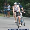 Valpo_tri_2011_biking_1 (18)