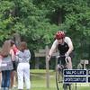 Valpo_tri_2011_biking_1 (28)