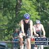 Valpo_tri_2011_biking_1 (22)