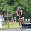 Valpo_tri_2011_biking_1 (24)