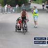 Valpo_tri_2011_biking_1 (9)