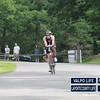Valpo_tri_2011_biking_1 (23)