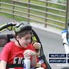Valpo_tri_2011_biking_1 (11)