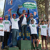 "Vail Valley Composite ""Rocks"" enjoys a spot on the podium. Photo Carrie Dittmer."