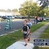 Immanuel-Run-Into-Fall-2012-Kids-Fun-Run (6)