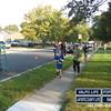 Immanuel-Run-Into-Fall-2012-Kids-Fun-Run (10)