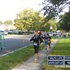Immanuel-Run-Into-Fall-2012-Kids-Fun-Run (9)
