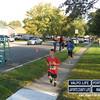 Immanuel-Run-Into-Fall-2012-Kids-Fun-Run (12)