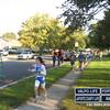 Immanuel-Run-Into-Fall-2012-Kids-Fun-Run (13)