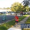 Immanuel-Run-Into-Fall-2012-Kids-Fun-Run (17)