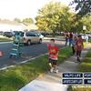 Immanuel-Run-Into-Fall-2012-Kids-Fun-Run (20)