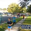 Immanuel-Run-Into-Fall-2012-Kids-Fun-Run (15)