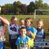Immanuel-Run-Into-Fall-2012-Kids-Fun-Run (2)