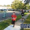 Immanuel-Run-Into-Fall-2012-Kids-Fun-Run (11)