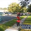 Immanuel-Run-Into-Fall-2012-Kids-Fun-Run (16)
