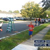 Immanuel-Run-Into-Fall-2012-Kids-Fun-Run (8)