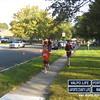 Immanuel-Run-Into-Fall-2012-Kids-Fun-Run (18)