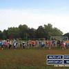 Immanuel-Run-Into-Fall-2012-Kids-Fun-Run (5)