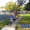 Immanuel-Run-Into-Fall-2012-Kids-Fun-Run (19)
