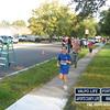Immanuel-Run-Into-Fall-2012-Kids-Fun-Run (7)