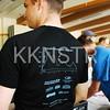 2012 Knee Knacker Race shirt