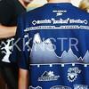2005 Knee Knacker Race Shirt