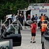 North Shore Rescue providing medical coverage