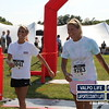 2nd_Annual_Run_For_Paws (9)-1925313630-O
