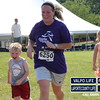 2nd_Annual_Run_For_Paws (17)-1925317240-O
