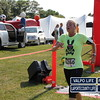 2nd_Annual_Run_For_Paws (10)-1925314659-O