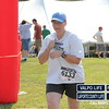 2nd_Annual_Run_For_Paws (16)-1925317502-O