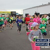 kents-run-2013 (4)
