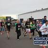 kents-run-2013 (11)