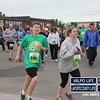 kents-run-2013 (20)