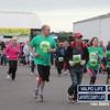 kents-run-2013 (14)