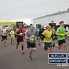 kents-run-2013 (3)