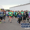 kents-run-2013 (12)