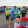 kents-run-2013 (17)