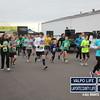 kents-run-2013 (8)