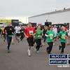 kents-run-2013 (9)