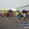 kents-run-2013 (2)
