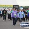 kents-run-2013 (15)