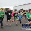 kents-run-2013 (7)