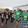 kents-run-2013 (10)