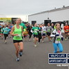 kents-run-2013 (5)